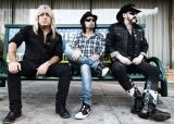 Plzeňský Rock for People přivítá Motörhead