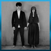 U2 na nové desce vedou dialog se svým mladším já