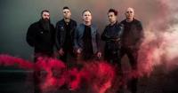 Stone Sour vydali akustickou verzi písně Mercy