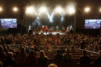 Foto: Festival Boskovice, 7. 7. 2018