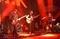 Foto: O.R.k., Lucerna Music Bar, 23. 3. 2017