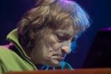 Svátek bigbítu – v Lucerně vystoupily skupiny Blue Effect a Collegium Musicum s mnoha hosty
