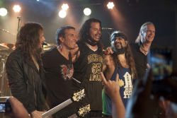 Sons of Apollo ve Futuru