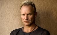 Sting na Metronomu zahraje hodinu a půl