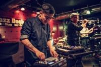 Dave Douglas na vlně acid jazzu