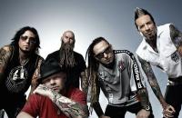 Five Finger Death Punch vydali nový videoklip