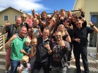 Sabaton chystá nové album a pražský koncert s Accept