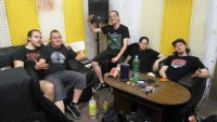 Soul Decoder představují nový song Rotten Roses