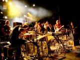 Jaga Jazzist - portrét experimentální jazzové skupiny z Norska