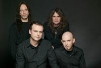 Blind Guardian vystoupí těsně před Vánocemi v Praze