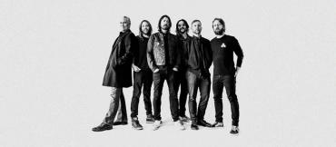 Foo Fighters oznámili nové album a vypustili první singl