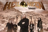 Helloween Straight Out Of Hell