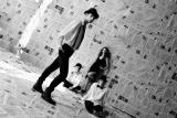 První česká electroswingová kapela je na scéně