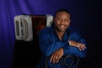 Rozhovor s Dwaynem Dopsiem: Zydeco je vlastně blues s jinými nástroji