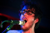 Dylan Baldi, Cloud Nothings