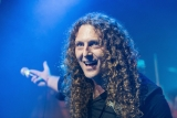 Fabio Lione / Rhapsody of Fire