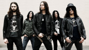Slash & The Conspirators