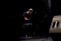 Český rozhlas Jazz Fest zve na rakouské jazz-funkové talenty