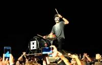 Video: Festival Rock of Sadská se konal již pošesté