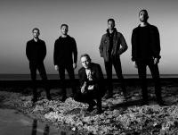 Architects oslaví nové album na nadcházející koncertní šňůře