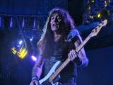 Iron Maiden: od počátků ke klasice (část I.)