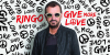 Ringo Starr ohlašuje nové album Give More Love