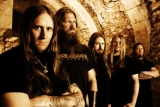 Amon Amarth, Deciever Of The Gods