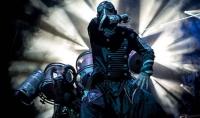 Slipknot a Suicidal Tendencies vystoupí v pražské 02 Aréně