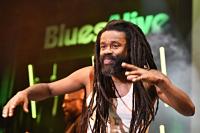 Festival Blues Alive v Šumperku získal nejprestižnější světové bluesové ocenění za dlouholetý přínos tomuto žánru
