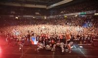 Sabaton vydávají nové album, vyjít má v srpnu