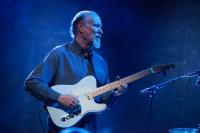 Bohemia JazzFest láká na Johna Scofielda a The Bad Plus