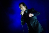 Nick Cave, Nick Cave & The Bad Seeds