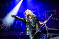 Foto: Masters of Rock, Vizovice, 14. 7. 2019