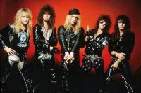 Rockové legendy budoucnosti aneb Kdo přijde po dnešních velikánech?