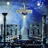 Thy Symphony vložili do nového alba spoustu energie