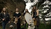 Odraedir v pátek pokřtí své první dlouhohrající album