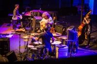 Pat Metheny potvrdil roli kytarového mága