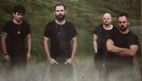 Folk-blackmetalový projekt Saor chystá novou desku