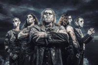 Powerwolf vydali nové album The Sacrament of Sin