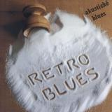 Skupině Retro Blues vystačí akustické blues a Sůl