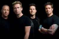 Pražský koncert Nickelback je zrušen společně s celým turné