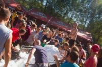 Letní festival On The Road láká na sto zvířat i Vladimíra Mišíka
