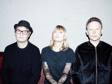 V pražském Lucerna Music Baru vystoupí populární belgická skupina Hooverphonic