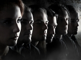 Epica - Promo k Requiem for the Indifferent