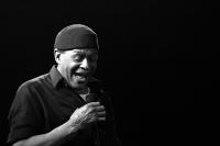 Jazzový vokalista Al Jarreau si důchod neužil