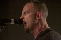 Mark Tremonti v Meet Factory