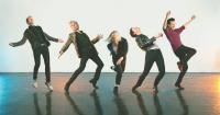 Franz Ferdinand po šesti letech plánují koncert v ČR