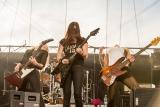 Foto: Made of Metal  druhýma očima, 16. 8. 2014
