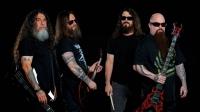 Masters of Rock letos sází na thrashové legendy