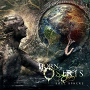 Born of Osiris – Soul Sphere